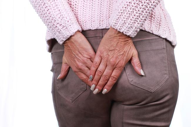 Энтеробиоз - распространенное паразитарное заболевание, вызываемое острицами