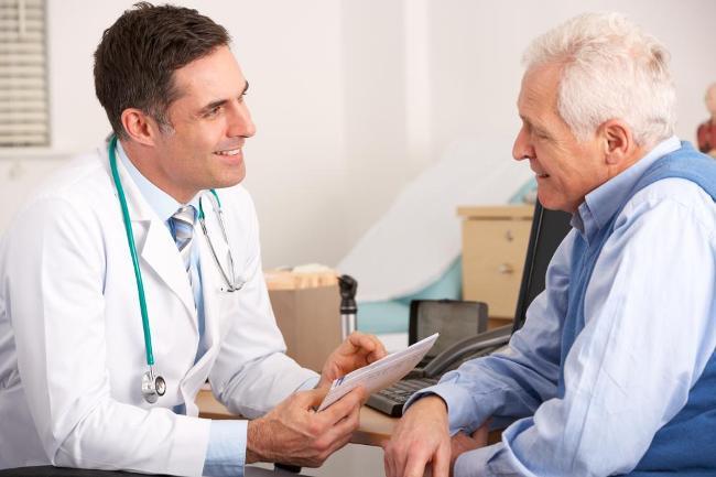 Сахарный диабет - эндокринное заболевание, которое характеризуется повышением уровня сахара в крови из-за нарушения работы поджелудочной железы