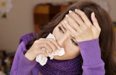 Causes of sinusitis in adults, symptoms and treatment of the disease, kinds