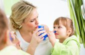 Sinusitis in children – what it is? Symptoms and Treatment