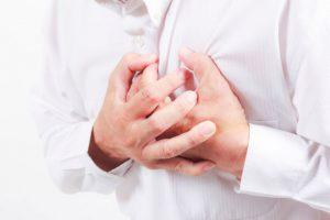 Стенокардия - распространенное сердечное заболевание, возникает по причине гипоксии сердечной мышцы