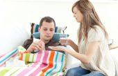 Жаропонижающие для взрослых – список лучших препаратов против температуры и болей