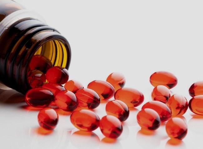 Витамин Е применяют при бесплодии, анемии, сердечно-сосудистых заболеваниях, гормональных сбоях