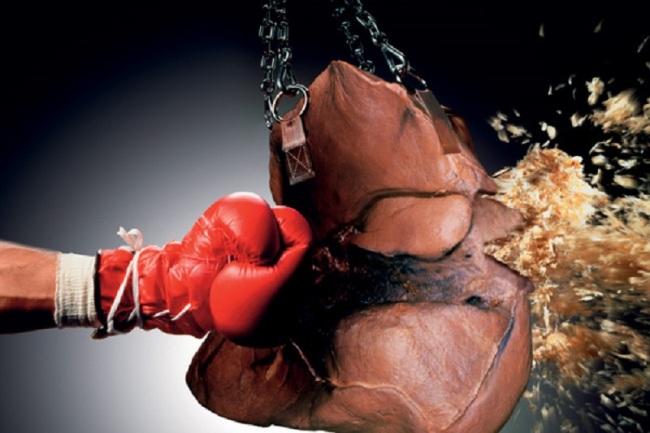 Совместный прием антибиотиков и алкоголя может вызвать разрушение печени