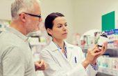 Таблетки Беталок ЗОК для сосудов и сердца. Инструкция к применению, отзывы врачей и пациентов