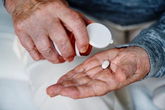 Дозировку препарата должен устанавливать врач, учитывая индивидуальные особенности пациента и степень тяжести заболевания