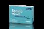 Бронхо-Мунал® – инструкция по применению для детей и взрослых, состав, показания и аналоги