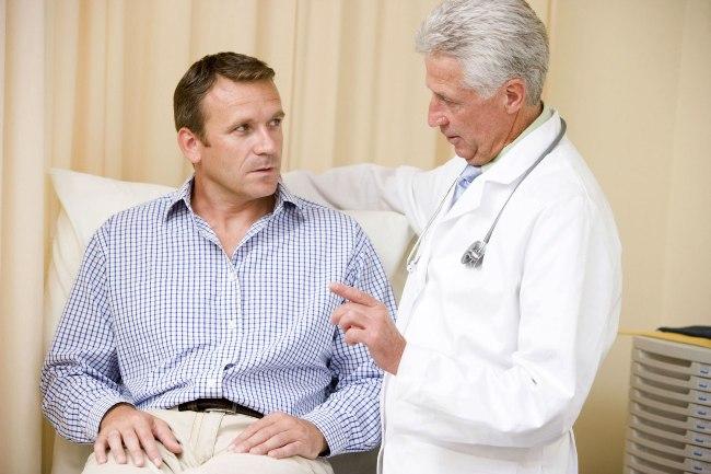 Если самостоятельно справиться с депрессией не получается, нужно обратиться за помощью к врачу