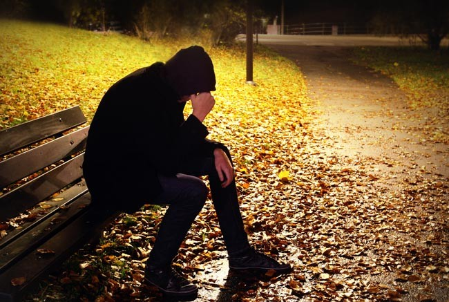 Депрессия у мужчин встречается чаще, нежели у женщин. Распознать мужскую депрессию весьма затруднительно