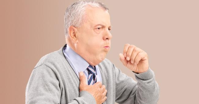 Флуимуцил - эффективное средство для лечения бронхита