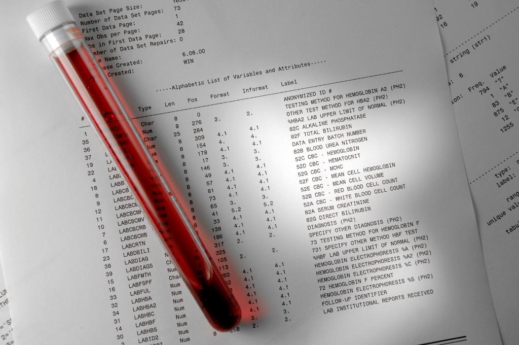 Для подтверждения гельминтоза необходимо сдать анализ на антитела