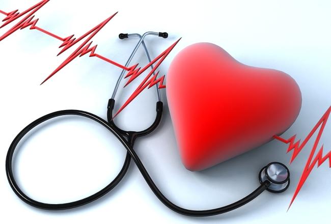 Митральная регургитация - это возвращение крови из желудочка в предсердие, возникает из-за неполной смыкаемости створок митрального клапана