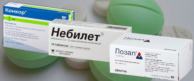 Заменять препарат на аналоги можно только после консультации с врачом