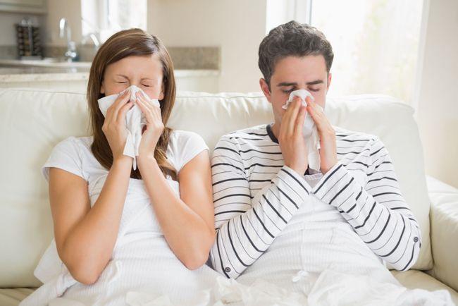 Оциллококцинум предназаначен для лечения гриппа и простуды у взрослых, детей и лиц преклонного возраста