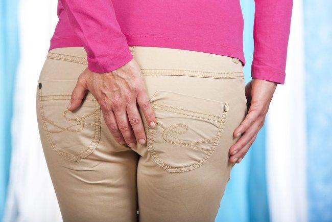Геморрой - распространенное заболевание, лечением которого занимается врач-проктолог
