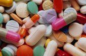Таблетки от глистов для человека, лечение и профилактика – список, характеристики