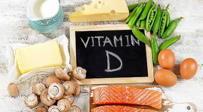 Витамин Д необходим для поддержания нормального функционирования всего организма, он регулирует обмен веществ и способствует усвоению кальция и фосфора