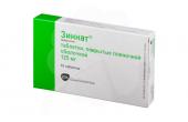 Инструкция по применению препарата Зиннат. Отзывы, стоимость и аналоги