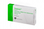 Зиннат – инструкция, показания, состав, способ применения таблеток и суспензии