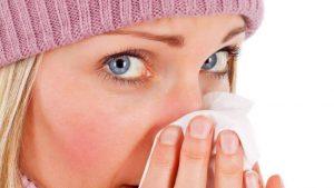 Бальзам Звездочка - эффективное средство от насморка и простуды