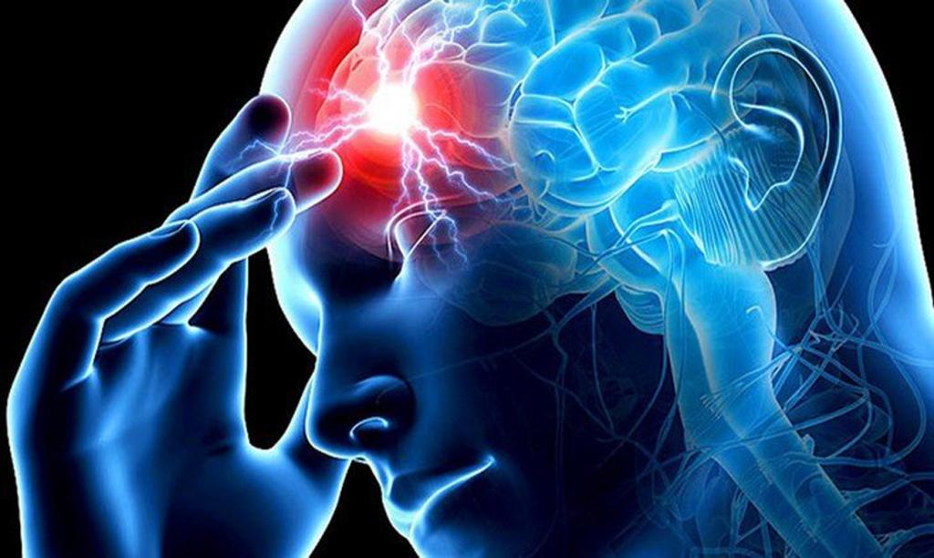 Диваза восстанавливает нарушенные функции головного мозга при различных патологиях