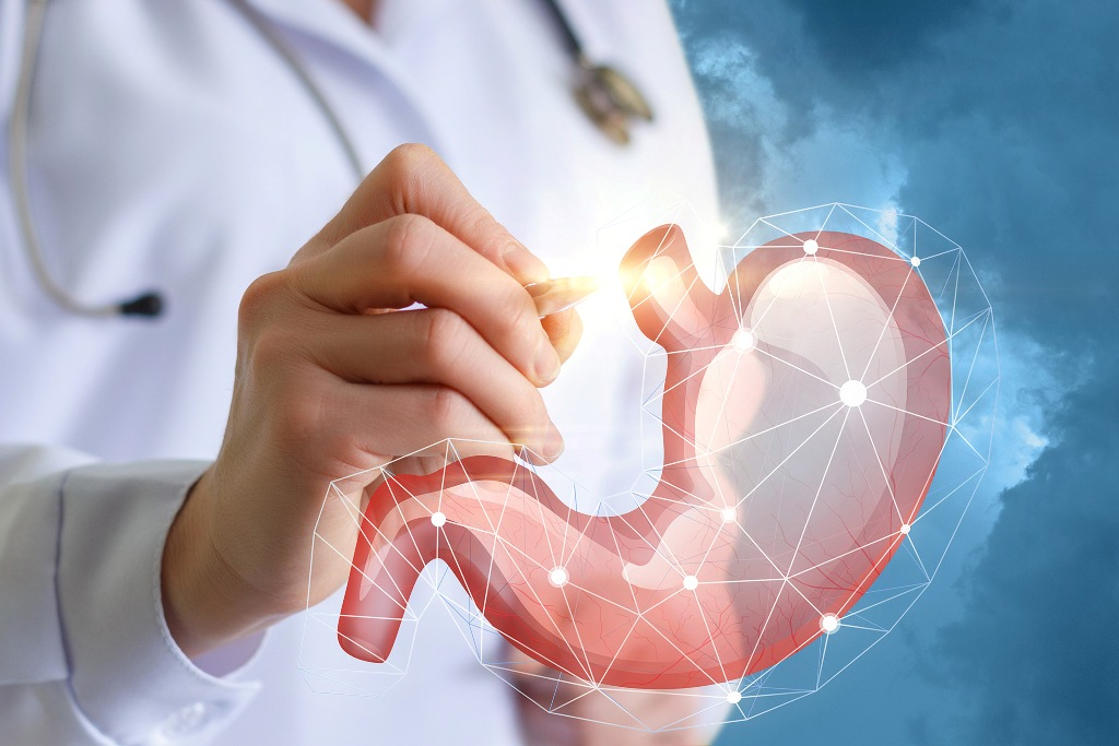 Гастроэнтеролог - врач, который занимается диагностикой и лечением патологий желудочно-кишечного тракта