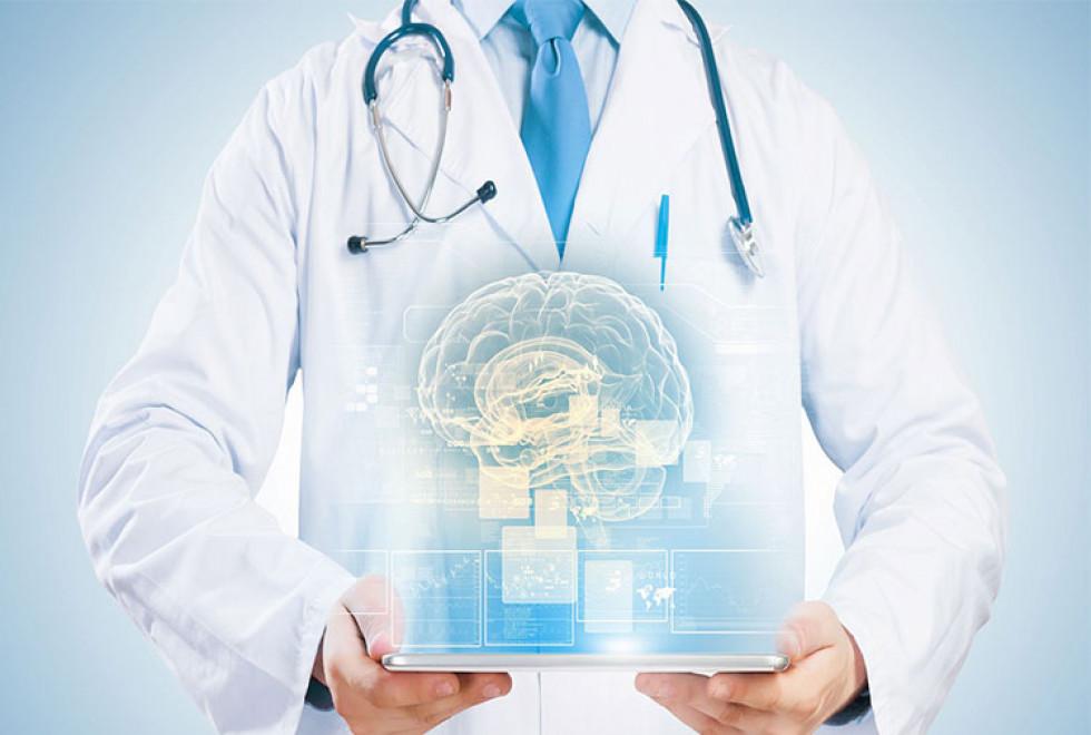 Невролог и невропатолог занимаются лечением заболеваний нервной системы человека.