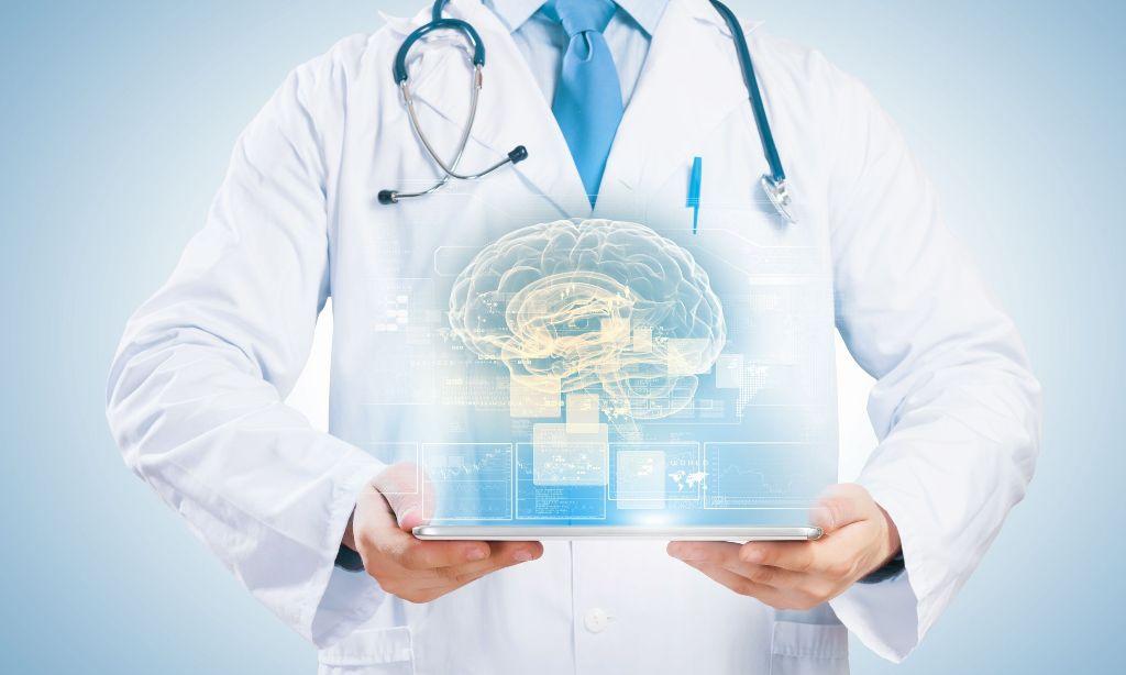 Невролог - врач, занимающийся диагностикой и лечением патологий неврологического характера