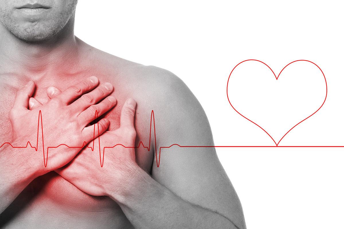 Предуктал назначается для лечения стенокардии и других сердечных патологий