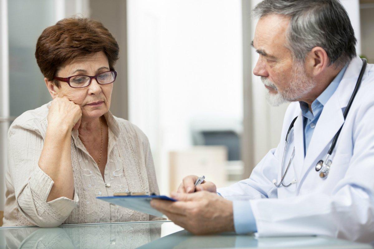 Дозировку и продолжительность лечения должен устанавливать лечащий врач