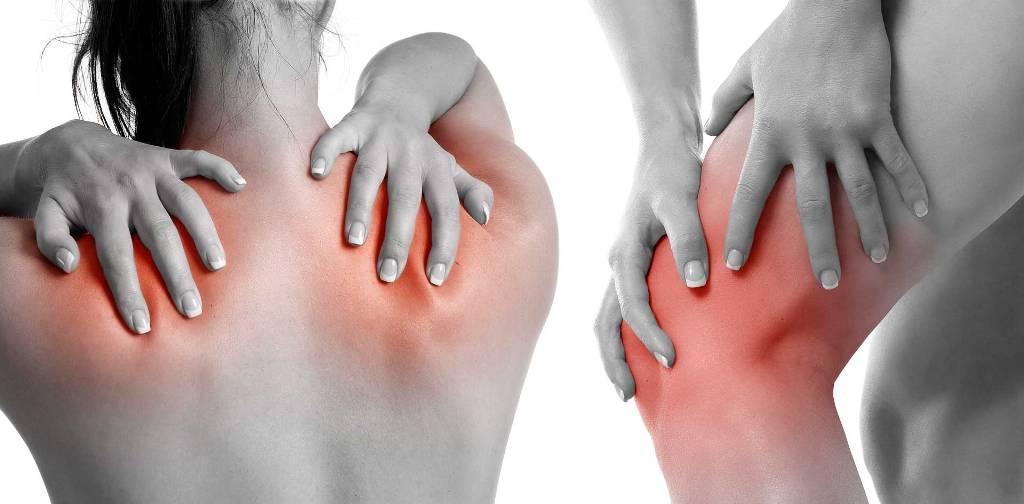 Рематоидный артрит - заболевание, лечением которого занимается врач-ревматолог