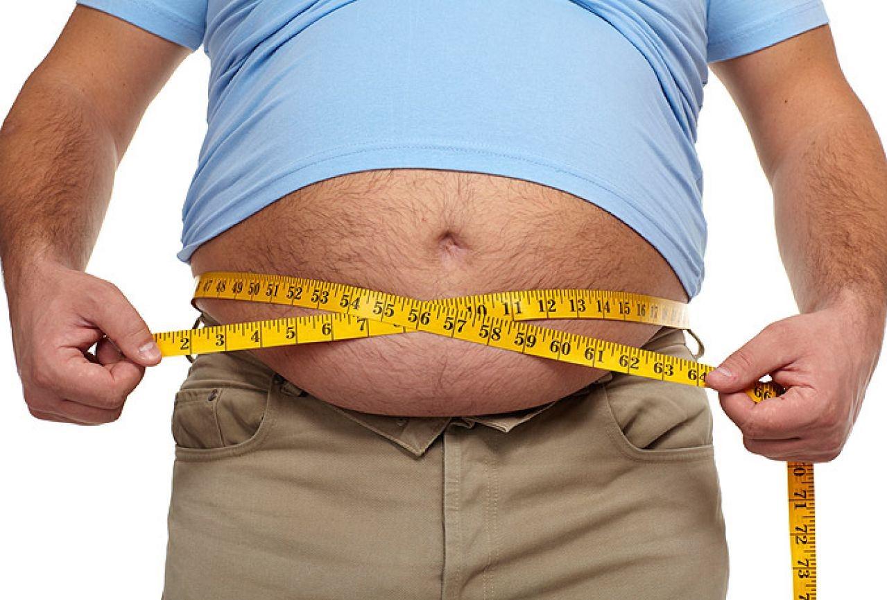 Для профилактики ревматологических заболеваний необходимо контролировать вес