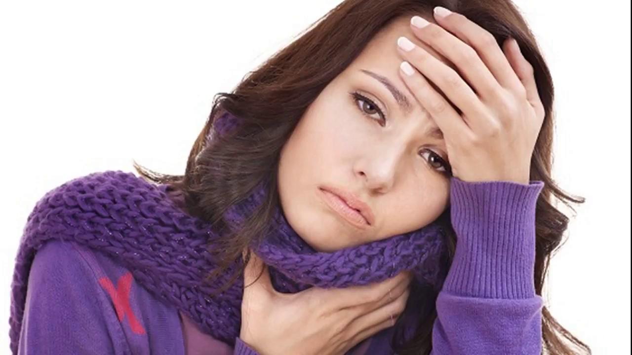 Тонзилотрен - эффективное средство для лечения различных заболеваний глотки
