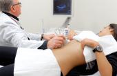УЗД органів черевної порожнини – що показує, як підготуватися до дослідження