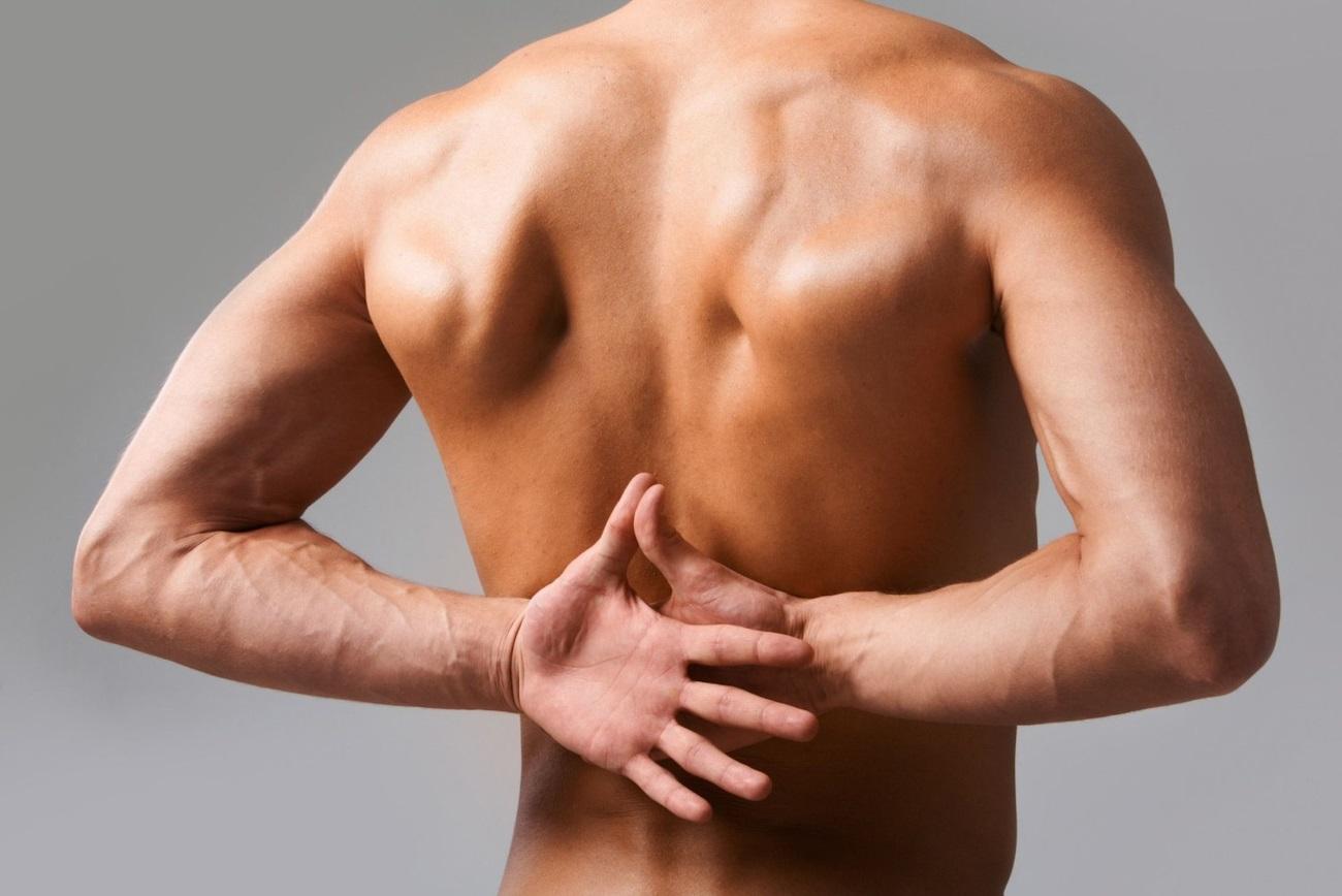 Ноющие боли в пояснице являются показанием к проведению УЗИ почек