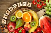 Какие витамины нужно пить осенью и зимой? Рекомендации по применению, обзор популярных препаратов