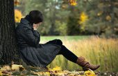 How to get out of depression? Actionable tips, medicines, literature