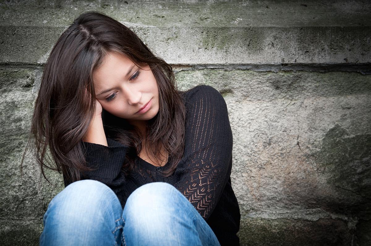 Депрессия является одним из самых распространенных психических заболеваний в мире. Существует множество способов преодолеть недуг