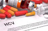 Лекарства от гепатита из Египта – список, где покупать, как отличить оригинал?