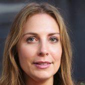 Alena Aleksandrovna - gastroenterologist