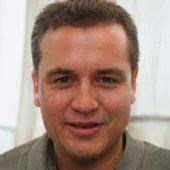 Владимир Орлов - ЛОР