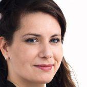 Мария Зайцева - диетолог