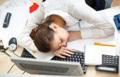 О чём говорит постоянная усталость: возможные причины