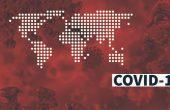 Самые уязвимые умирают первыми от Коронавируса COVID-19