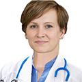 Алёна Александровна - гастроэнтеролог
