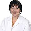 Ольга Петровна - фармацевт
