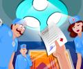 Домашнее здравоохранение: плюсы, минусы и другие возможности