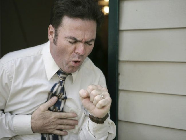 Противопоказания могут проявляться: повышенная чувствительность к Корвалменту, острый инфаркт миокарда, острые нарушения мозгового кровообращения, выраженная артериальная гипотензия, детский возраст