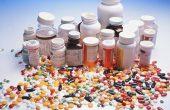 ТОП 10 Иммуномодуляторы – список лучших эффективных препаратов и отзывы