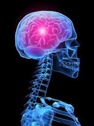 Лечение головной боли фото